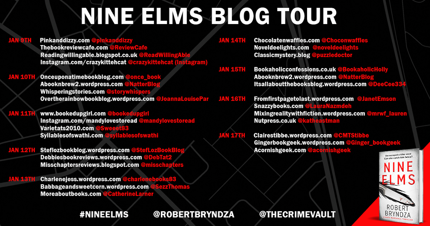 Nine Elms blog tour%20