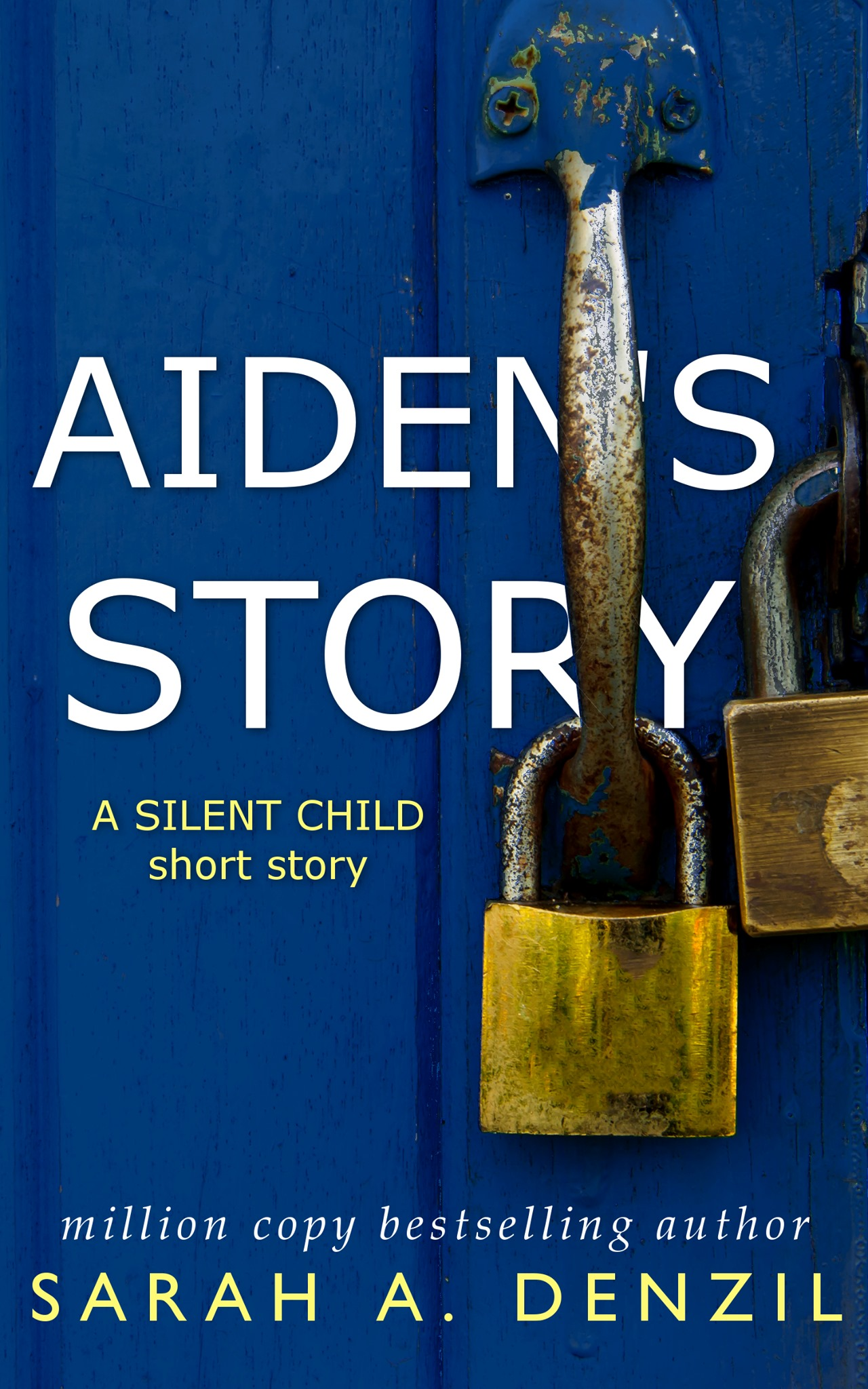 Aiden story